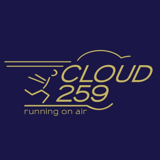Podcast – Cloud259