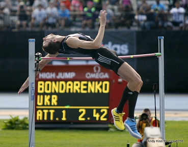 Bondarenko-AdidasGP