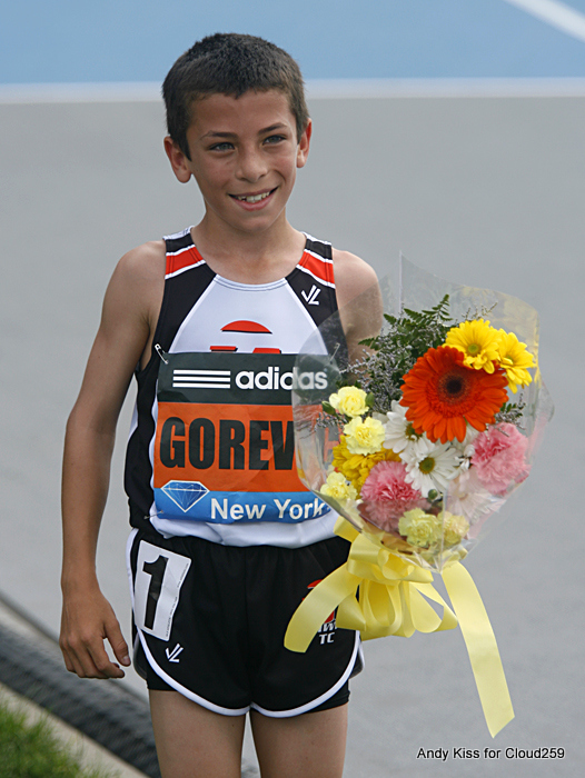 Gorevic2-AdidasGP