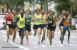 5th Ave Mile 2014