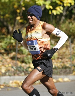 meb-nycm14