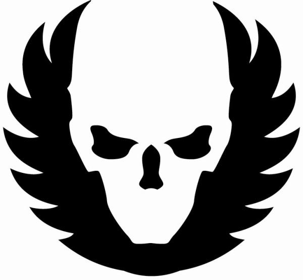 the program nike oregon project download